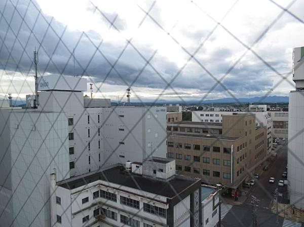北海道 (568).JPG