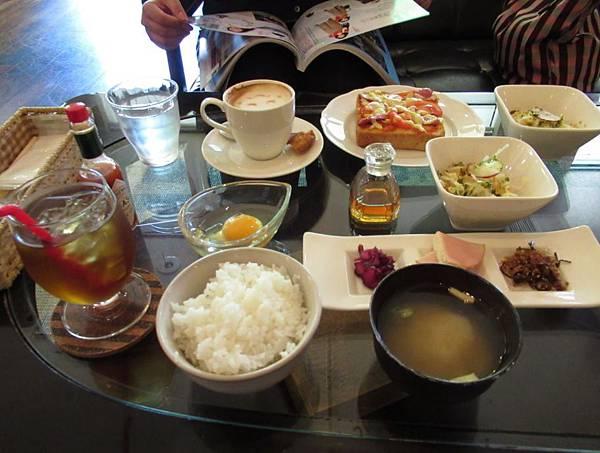 北海道 (588).JPG