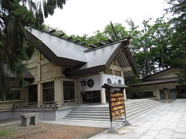 北海道 (591).JPG