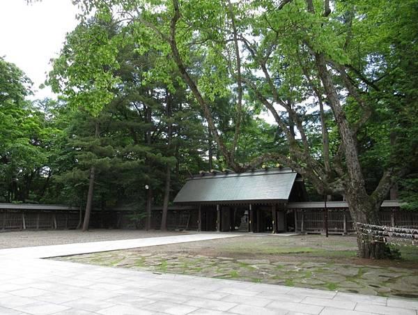 北海道 (592).JPG