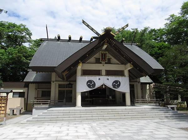 北海道 (593).JPG