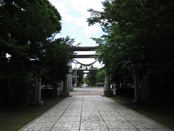 北海道 (595).JPG