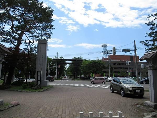 北海道 (596).JPG