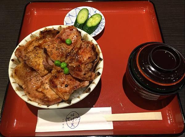 北海道 (632).JPG