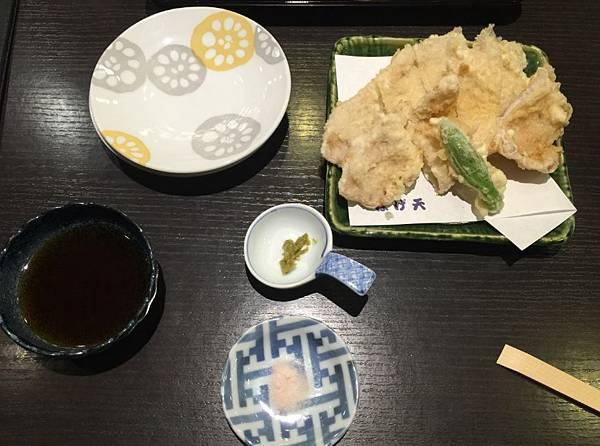 北海道 (633).JPG