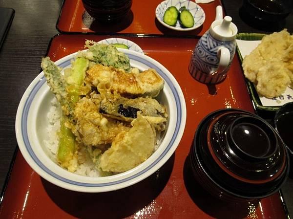 北海道 (635).JPG