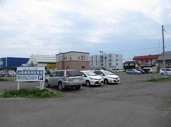 北海道 (643).JPG