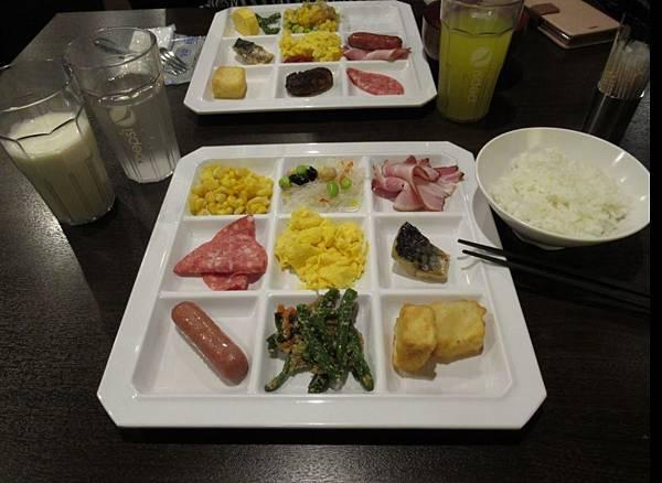 北海道 (681).JPG