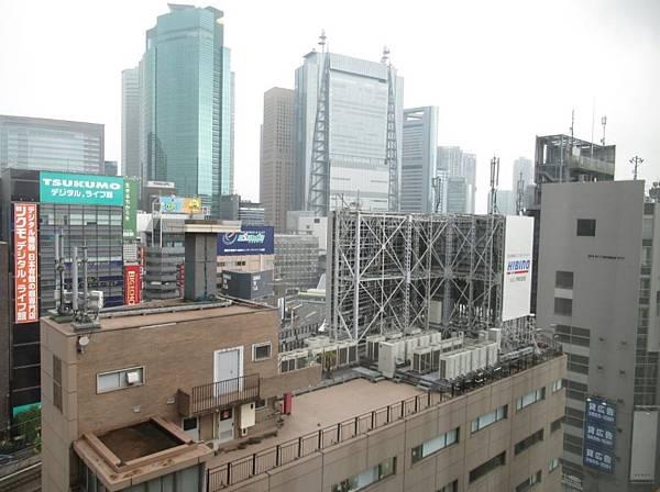 北海道 (703).JPG