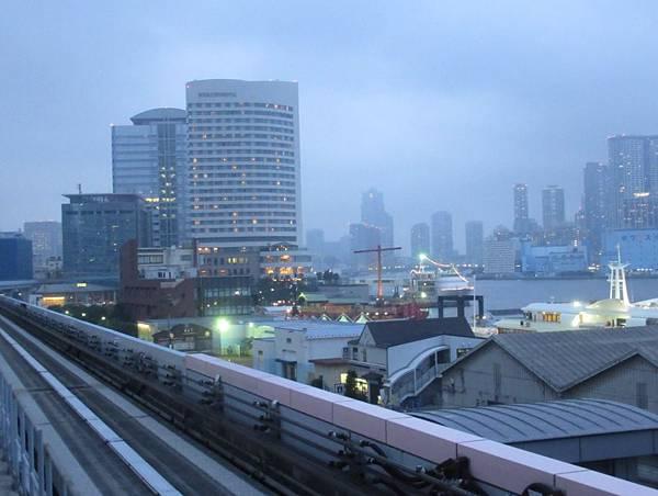 北海道 (705).JPG