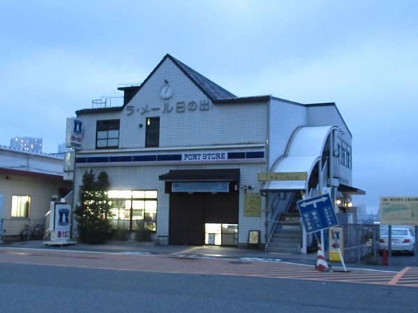 北海道 (706).JPG