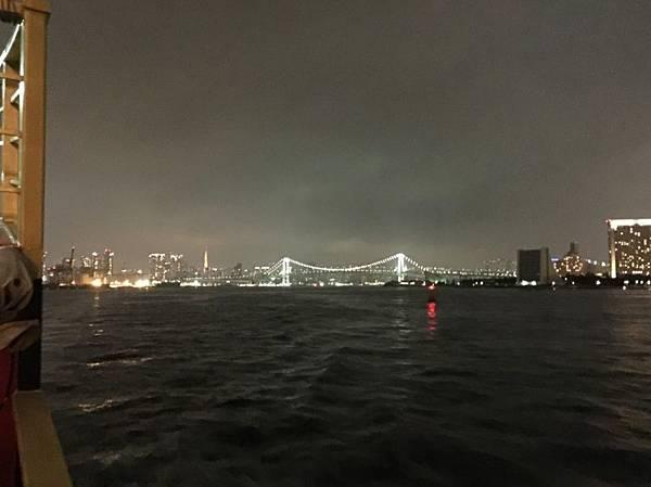 北海道 (731).JPG