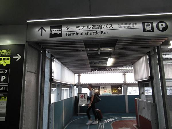 北海道 (785).JPG