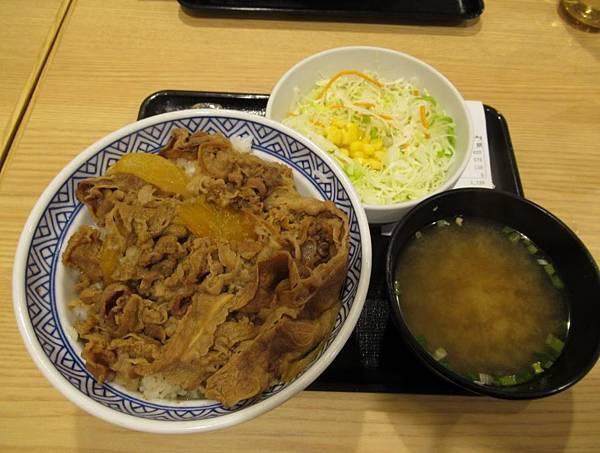 北海道 (786).JPG