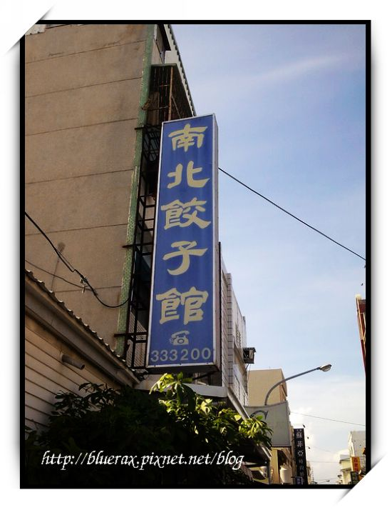 20101024-01.jpg