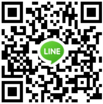森然 Line QR code.jpg