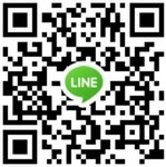 森然 Line QR code-MINI.jpg