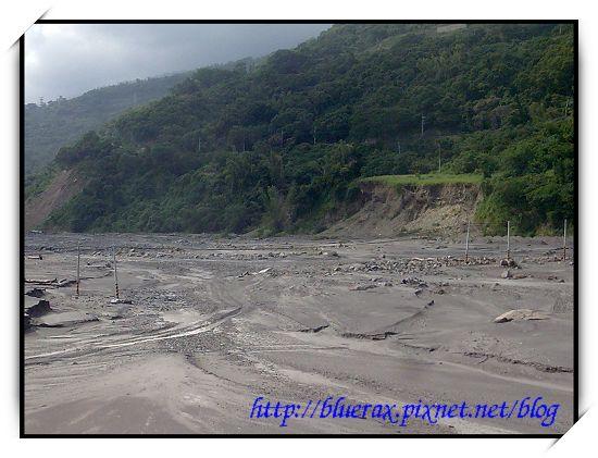 20101025-太麻里溪-01-1.jpg