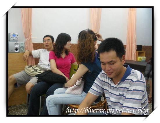 20100508-09.JPG
