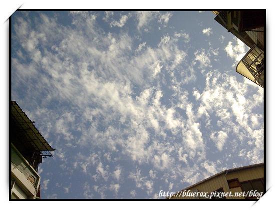 20090305-天空-1.jpg