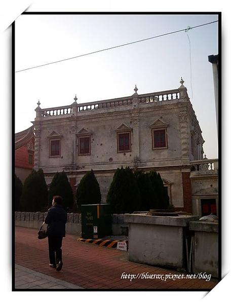 20110204-01-03.jpg
