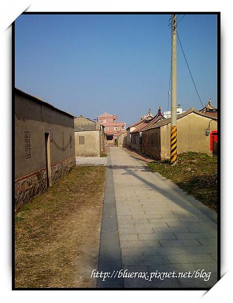 20110205-01-06.jpg