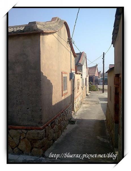 20110205-01-14.jpg