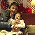 2013-11-20-18-31-54_photo.jpg