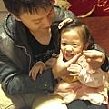2013-11-20-18-32-31_photo.jpg