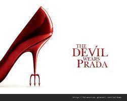 穿著PRADA的惡魔4