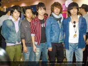 ARASHI 2008.jpg