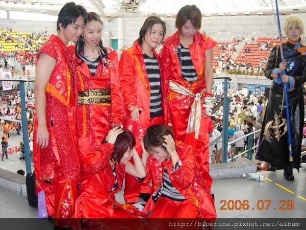 2006 紅包袋 2.jpg