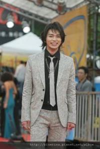2006 小潤金曲獎.jpg