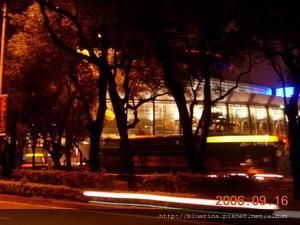2006 嵐台控.jpg