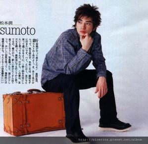 2006 小潤.jpg