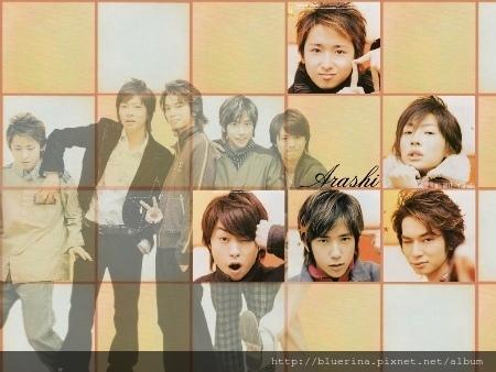 2006 嵐控.jpg