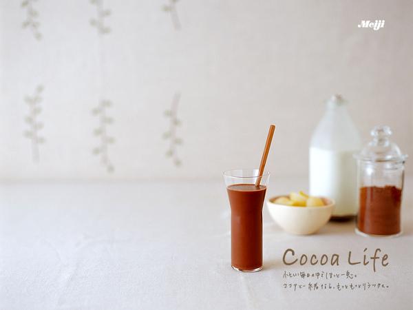 cocoalife_1024_768_01.jpg