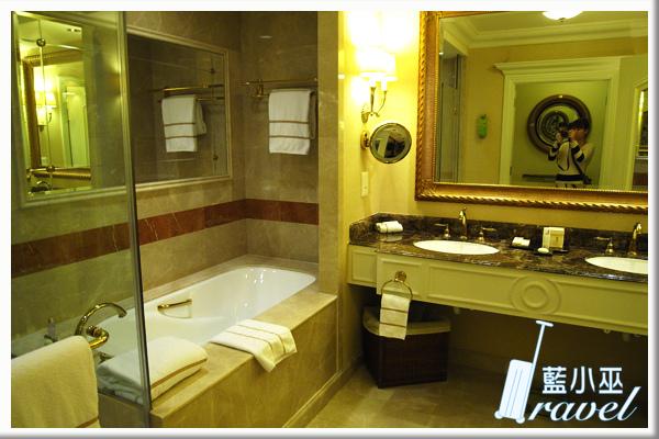 威尼斯人房間廁所1.jpg