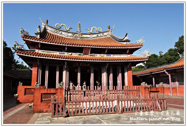 台南孔廟10.jpg
