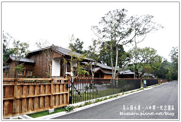 八田與一紀念園區16.jpg