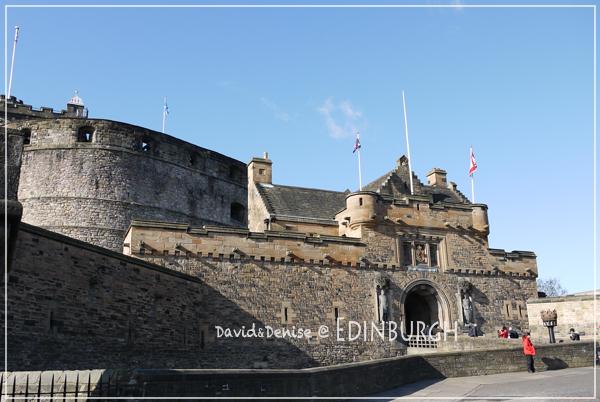 愛丁堡15