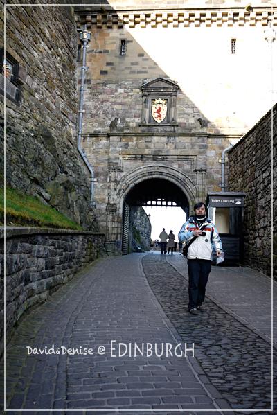 愛丁堡21