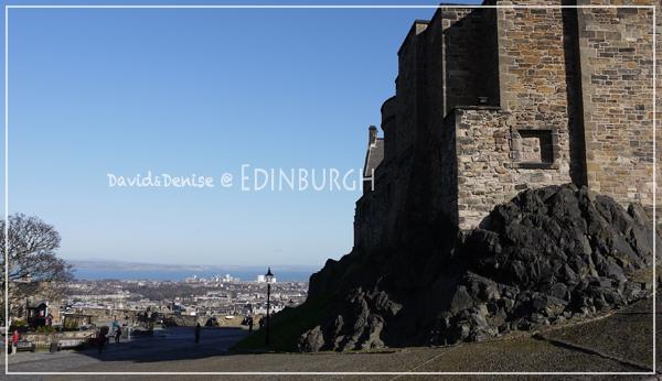 愛丁堡13