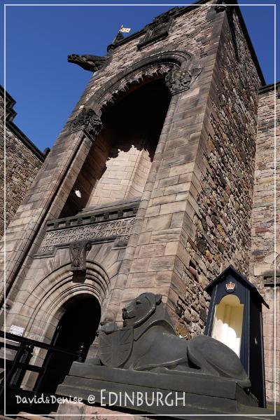 愛丁堡12