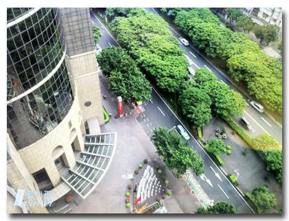 台北遠東7.jpg