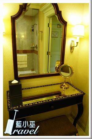 威尼斯人房間廁所3.jpg