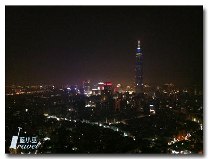 台北遠東10.jpg