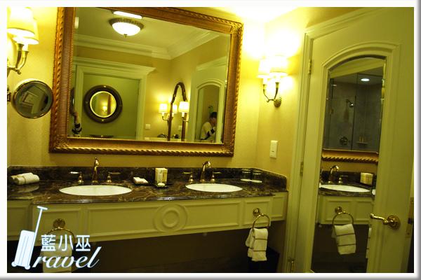 威尼斯人房間廁所2.jpg
