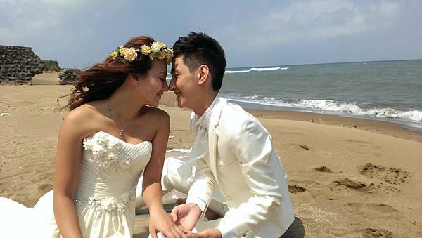 婚紗攝影專區封面