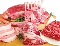 紅肉.jpg